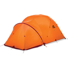 MSR Stormking Tent